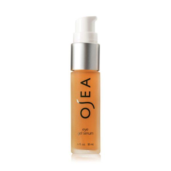 OSEA Eye Gel Serum