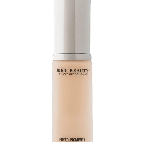 Juice Beauty Foundation