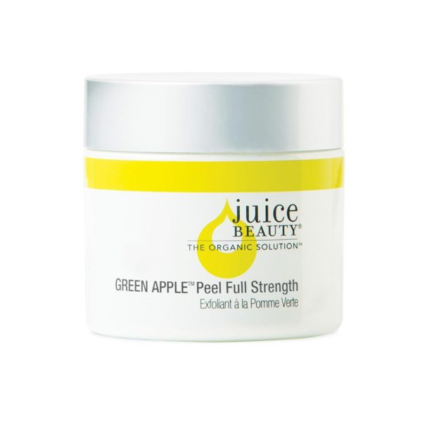 Juice Beauty Peel Full Strength
