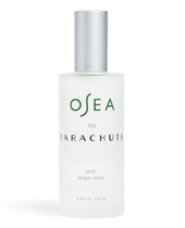 OSEA for Parachute Rest Linen Mist