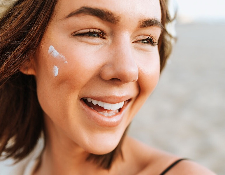 anti aging and ant acne skincare tips
