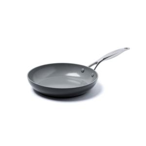 GreenPan Nonstick Pan