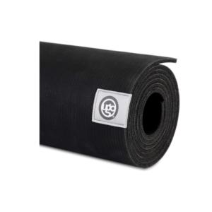 UGO Rubber Yoga Mat