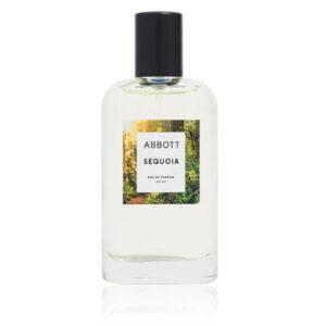 Abbott NYC Sequoia Eau de Parfum