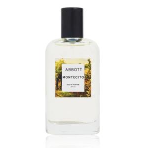 Abbott NYC Montecity Eau de Parfum